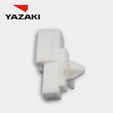 YAZAKI Connector 7182-8049