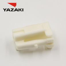 YAZAKI Connector 7283-1210