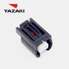 YAZAKI Connector 7283-2090-30