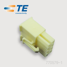 TE/AMP Connector 770579-1