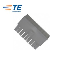 TE/AMP Connector 770584-1