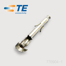 TE/AMP Connector 770904-1