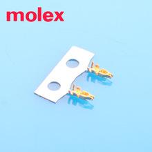 MOLEX Connector 781720410