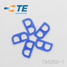 TE/AMP Connector 794269-1