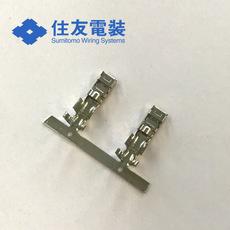 Sumitomo Connector 8240-0453