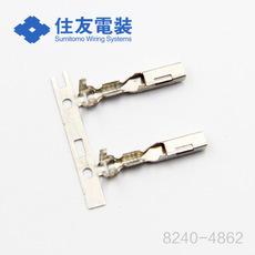 SUMITOMO Connector 8240-4862