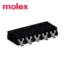 MOLEX Connector 873401096