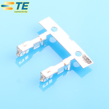 TE/AMP Connector 917683-1