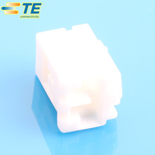TE/AMP Connector 917686-1