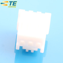 TE/AMP Connector 917687-1