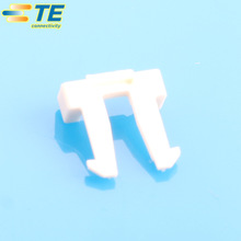 TE/AMP Connector 917698-1