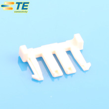 TE/AMP Connector 917700-1