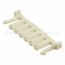 TE/AMP Connector 917704-1