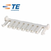 TE/AMP Connector 917705-1
