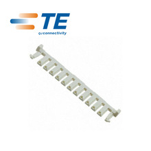 TE/AMP Connector 917709-1