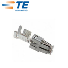 TE/AMP Connector 927829-2