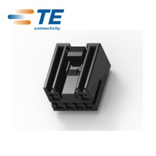 TE/AMP Connector 936268-1