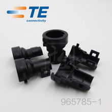 TE/AMP Connector 965785-1
