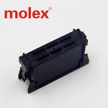 MOLEX Connector 983150001