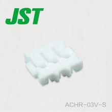 JST Connector ACHR-03V-S