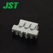 JST Connector ADHR-03V-H
