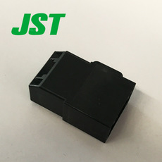 JST Connector ARVWSB-12BC-2AK