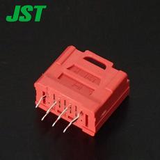 JST Connector B07B-CSRK Featured Image