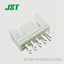 JST Connector B10B-PHDSS(LF)(SN)