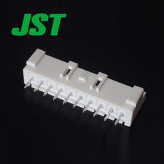 JST Connector B10B-XASK-1N