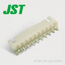 JST Connector B10B-XH-A