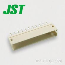 JST Connector B11B-ZR