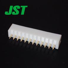 JST Connector B12B-XH-A-G