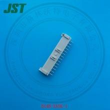 JST Connector B14B-XASK-1(LF)