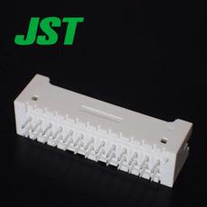 JST Connector B26B-XADSS-N-A