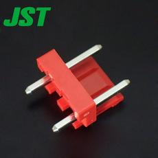 JST Connector B2P3-VH-B-R