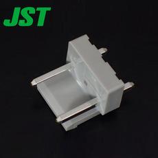 JST Connector B2P3-VH-H