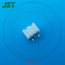 JST Connector B3B-XH-A
