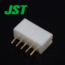 JST Connector B5B-PH-K-S-GW