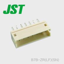 JST Connector B7B-ZR(LF)(SN)