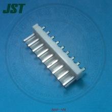 JST Connector B9P-VH(LF)(SN)