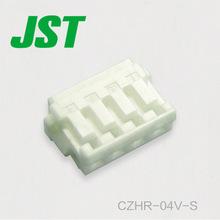 JST Connector CZHR-04V-S