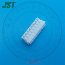 JST Connector CZHR-08V-S