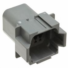 Detusch Connector DT04-08PA