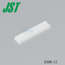 JST Connector EHR-12