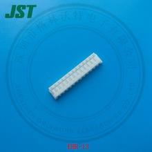 JST Connector EHR-13