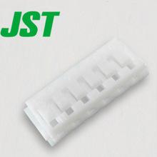JST Connector EHR-6