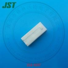 JST Connector ELR-02VF