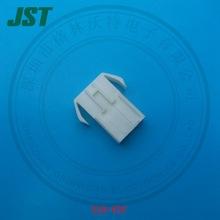 JST Connector ELR-03V