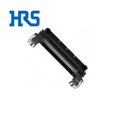 HRS Connector FX15S-41P-C