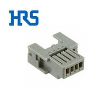 HRS Connector GT17HS-4P-2C